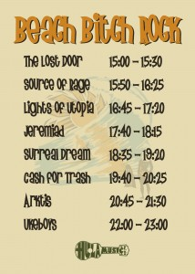 timetable_2015